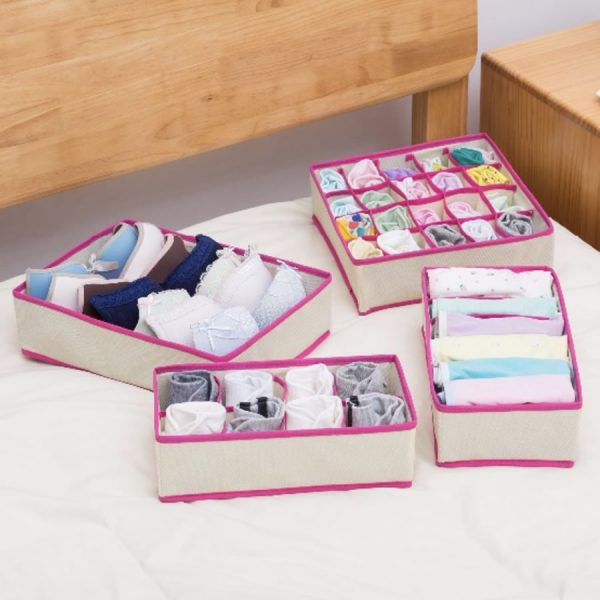 bra drawer organiser buy online